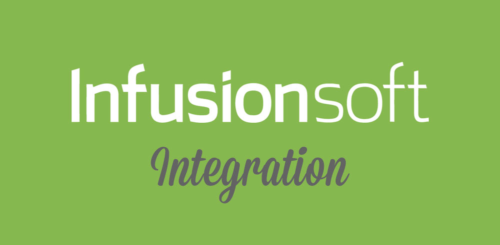 Introducing Infusionsoft Integration for Pure Chat