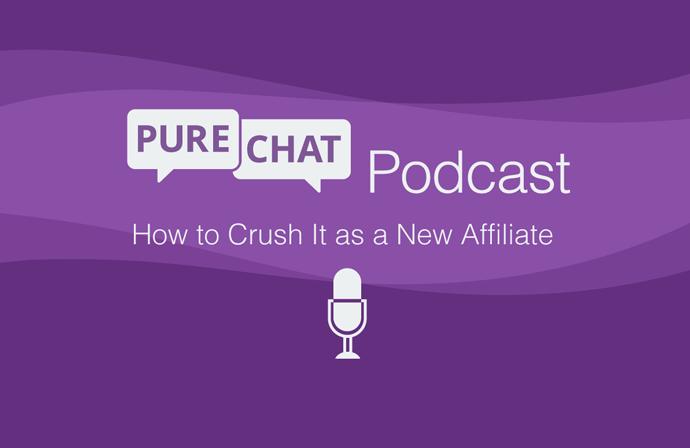 Episode 4: Now You Can Earn Money from Pure Chat!