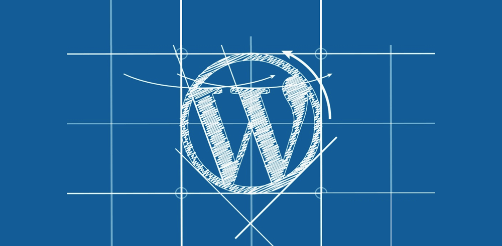 5 Reasons to Save Time & Let the Pros Manage Your WordPress Site