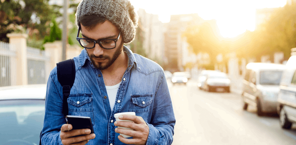 Tap that App: 3 Reasons Why Your Business Needs a Mobile App