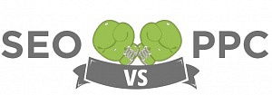 BB-SEO-vs-PPC