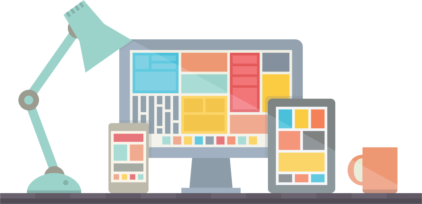 Bootstrap Your Online Business Without a Web Designer
