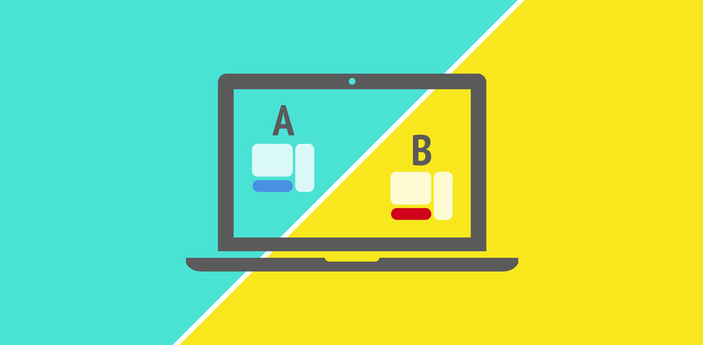 Why You Suck at A/B Testing