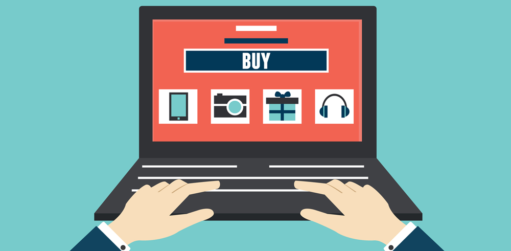 Energize Your Ecommerce Business with Extreme CRO