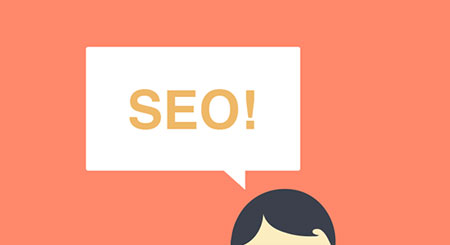 Hire an SEO Specialist