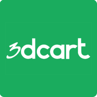 Live Chat for 3Dcart