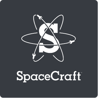 Live Chat for SpaceCraft